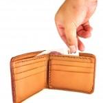 Proma zaměstnanecká půjčka