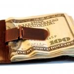 Infraco spotřebitelský úvěr se zástavou