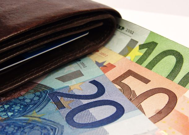 Půjčky bez příjmu a ručitele existují?