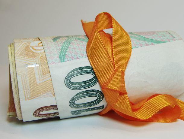 http://pujckybezprijmu.eu/ccs-finance-pujcka-pro-studenty-zeny-na-md/