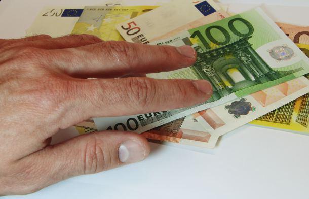 Půjčka online a SMS bez účelu