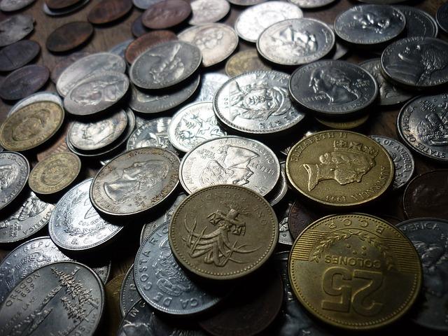 Co může nabídnout Kredito24 půjčka?