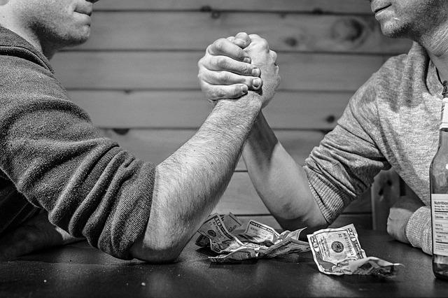 Co je revolvingový úvěr?